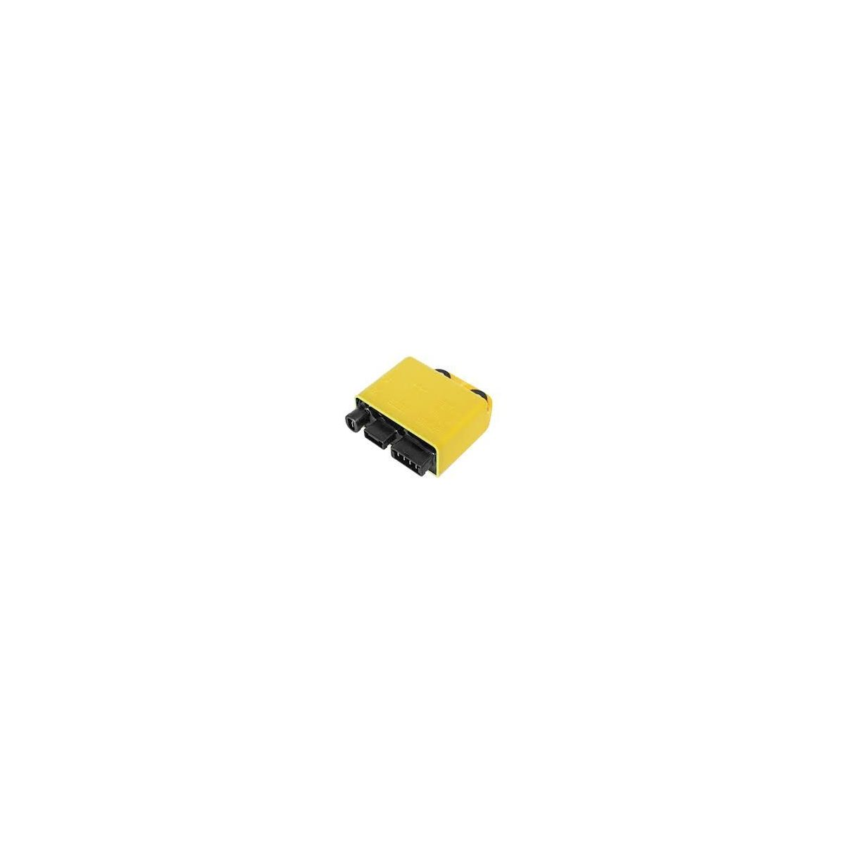 Dispositivo accensione elettronica per PIAGGIO VESPA ET4, SFERA, HEXAGON LX4
