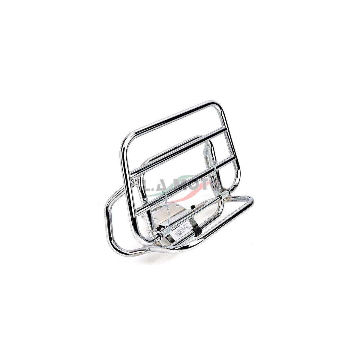 Portapacchi Posteriore Vespa ET2/ET4 50-125-150