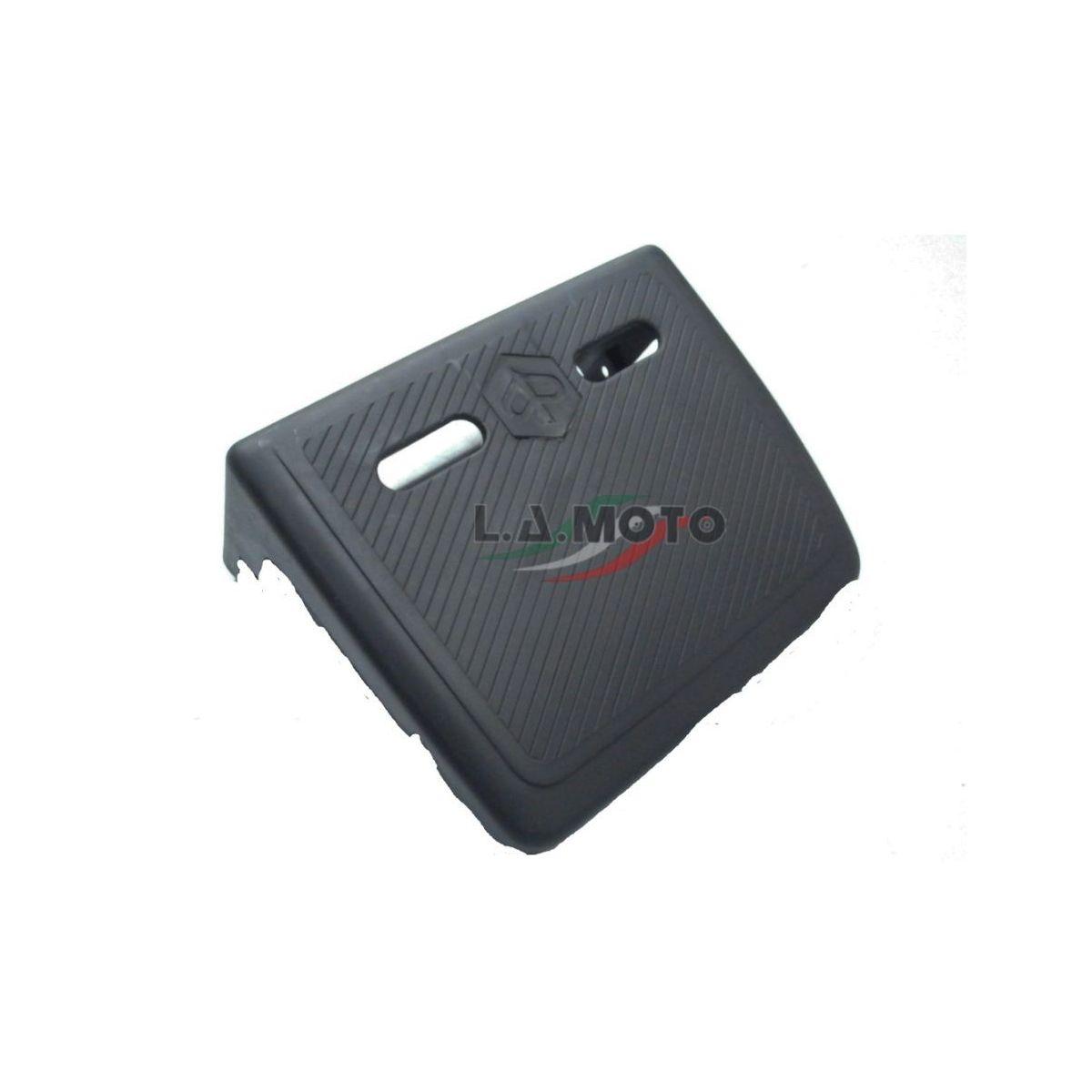 Coperchio batteria piaggio porter 262836
