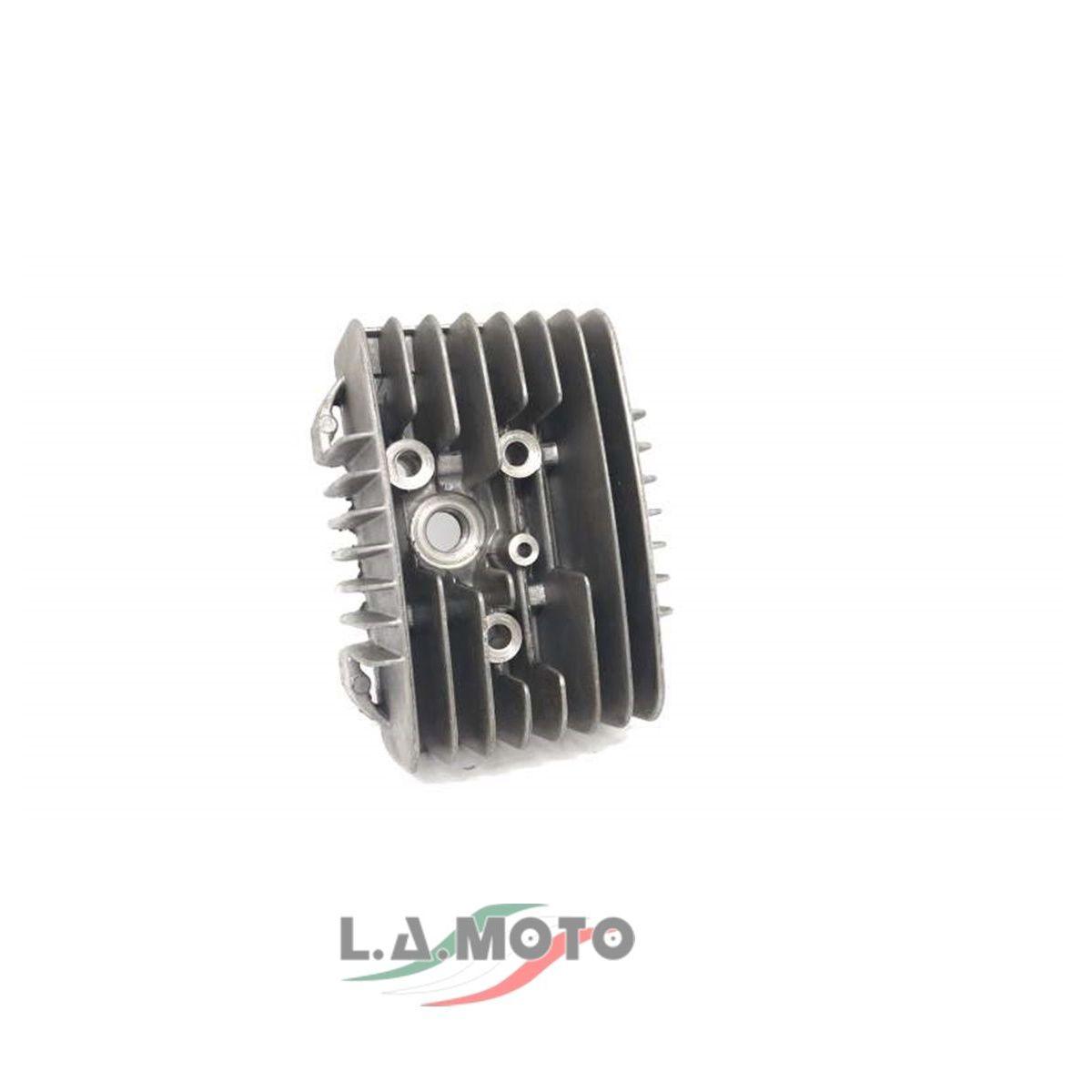 Testata motore piaggio SI cod.243163