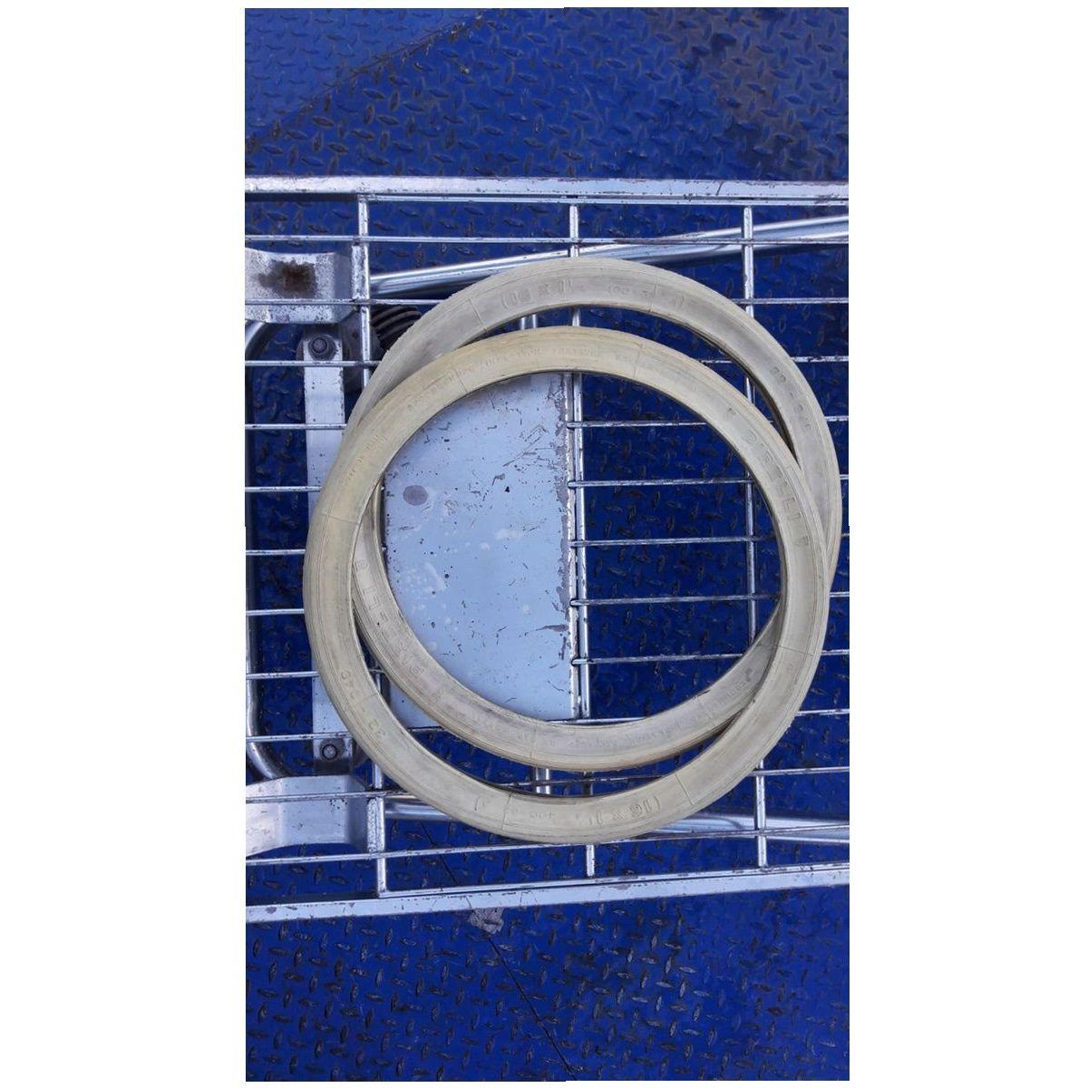 Pneumatico pirelli 16×1 1/4 per bicicletta