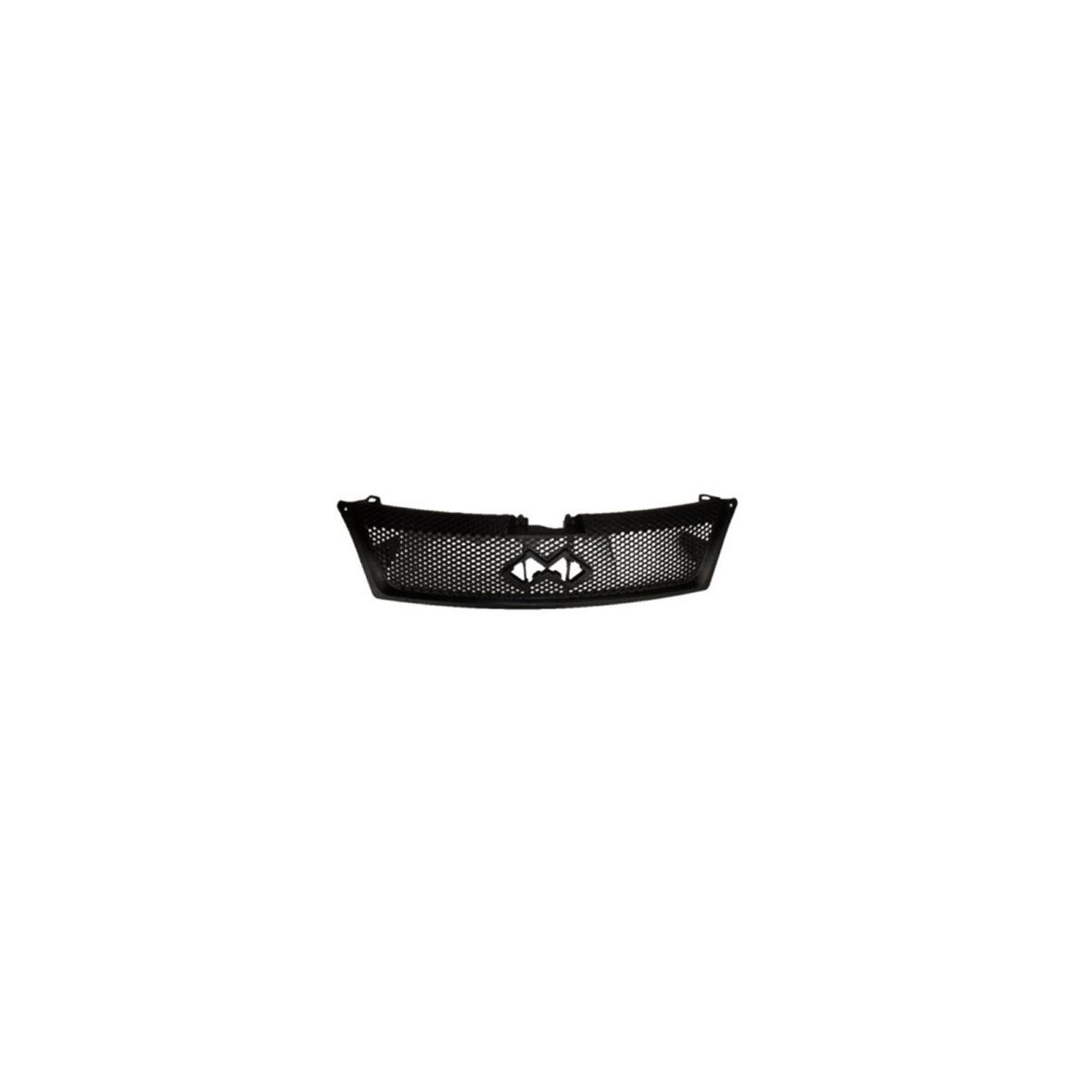 Calandra anteriore ligier x-too – x-too max