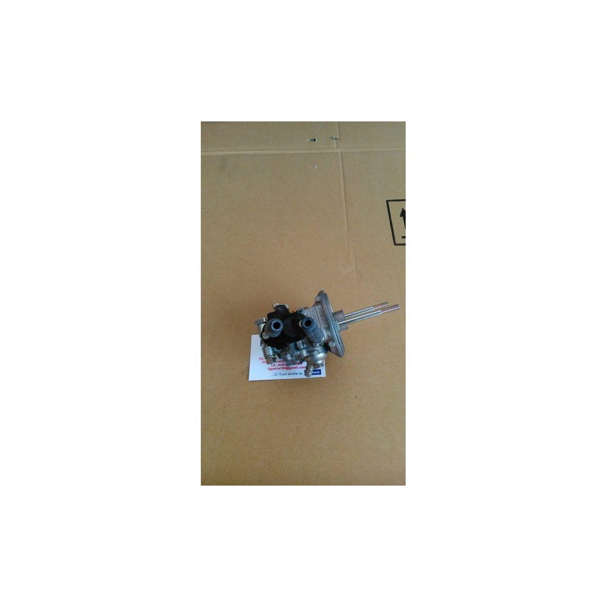 Carburatore dell'orto SHB 18.16 A Vespa Ape 50