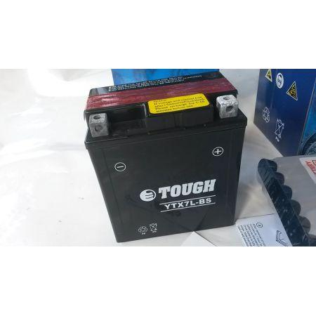Batteria per Honda SH 125 – 150
