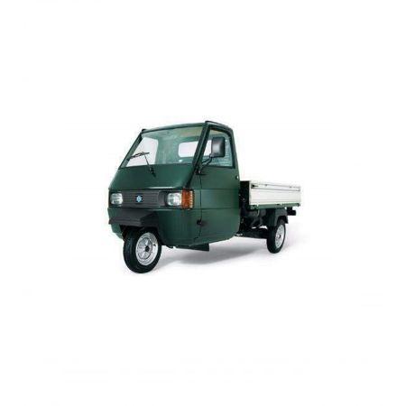 L9032089-Tappo olio Piaggio Ape Tm diesel e Ape  Poker