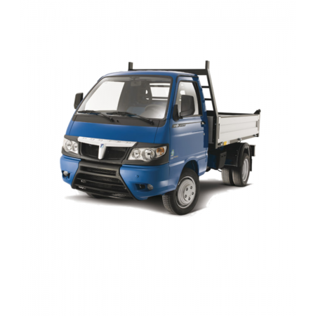 56581R – Alzavetro porta anteriore sinistra per piaggio porter quargo