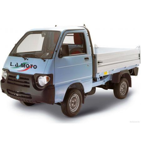 56582R – Alzavetro porta anteriore destra per piaggio porter quargo