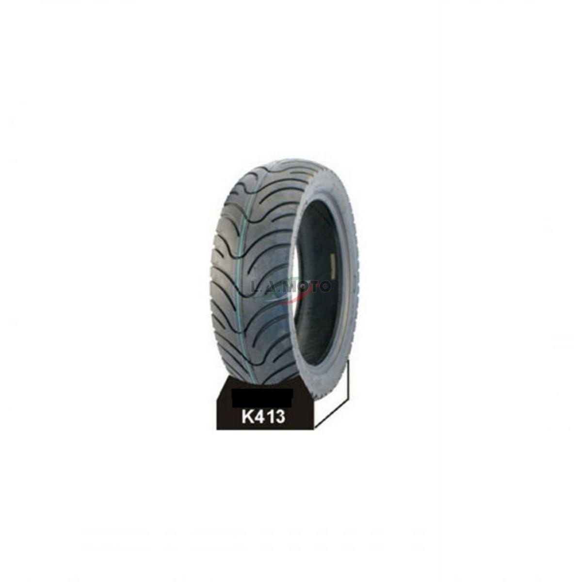 Copertone pneumatico  kenda 130/70-12 k-413