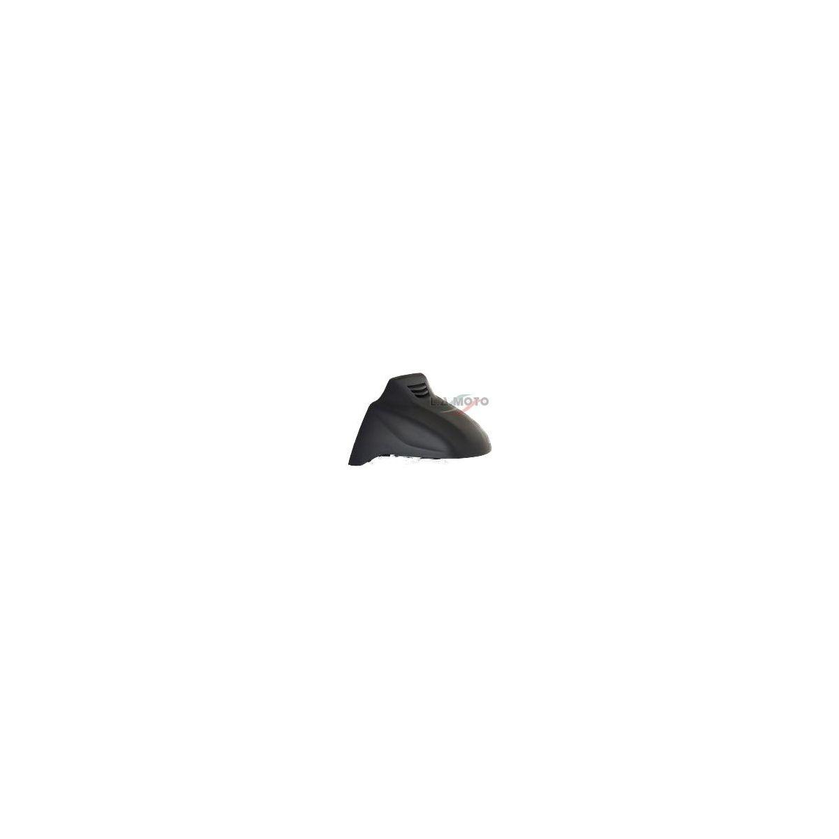 PARAFANGO ANTERIORE cod. B075974