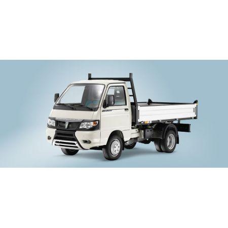 Albero di trasmissione per piaggio Porter diesel originale piaggio 615341
