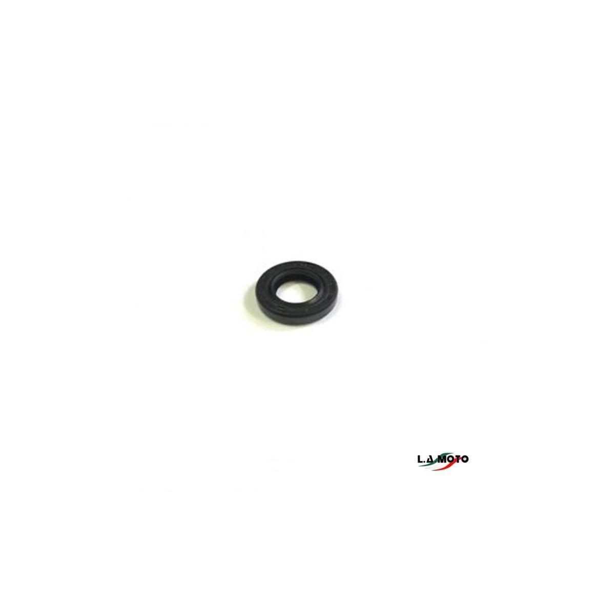 850126-Paraolio   semiasse Piaggio Quargo