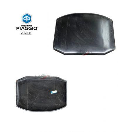 232571-Piaggio ape 50 TL4 Originale  TL5 TL6T ZAPC08 Cabina Up