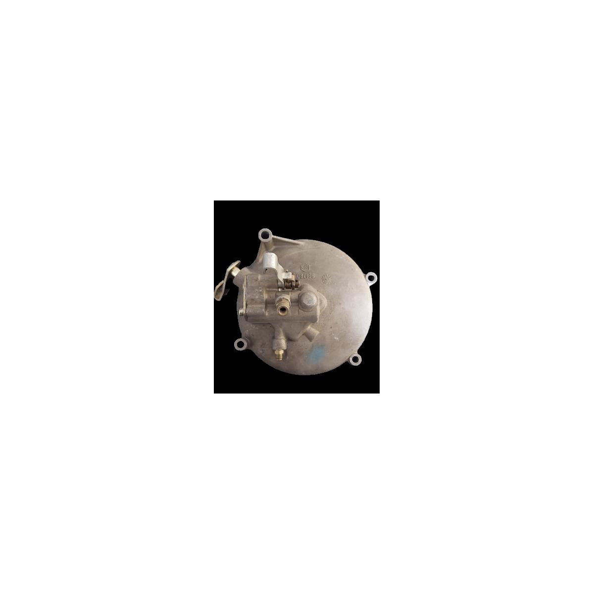 991780 CARTER coperchio frizione Ape 703 Nuovo Originale Piaggio
