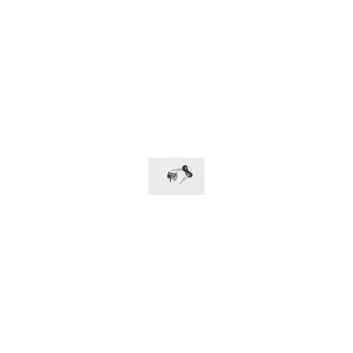 SERRATURA CILINDRO PORTA DX PIAGGIO PORTER 1000 1200 1300 1400 D120 – 2634670002