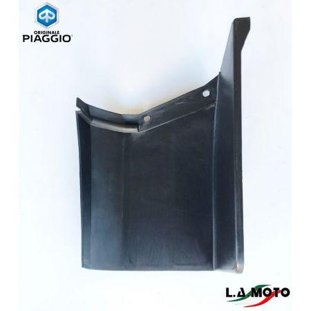 """PARASPRUZZI """"REPLICA"""" POSTERIORE DX PER PIAGGIO APE CAR – APE POKER 253129"""