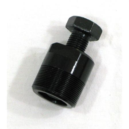 Estrattore Volano MOTOPLAT mm. 28X1 per VESPA 50 125 200 cc.