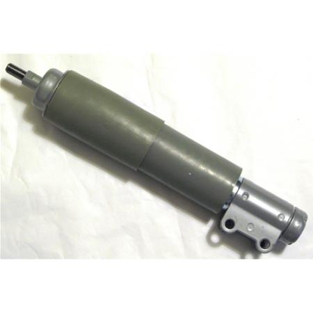 Ammortizzatore Anteriore CARBONE per VESPA 50 125 cc. ETS PK N FL FL2 XL RUSH Automatica