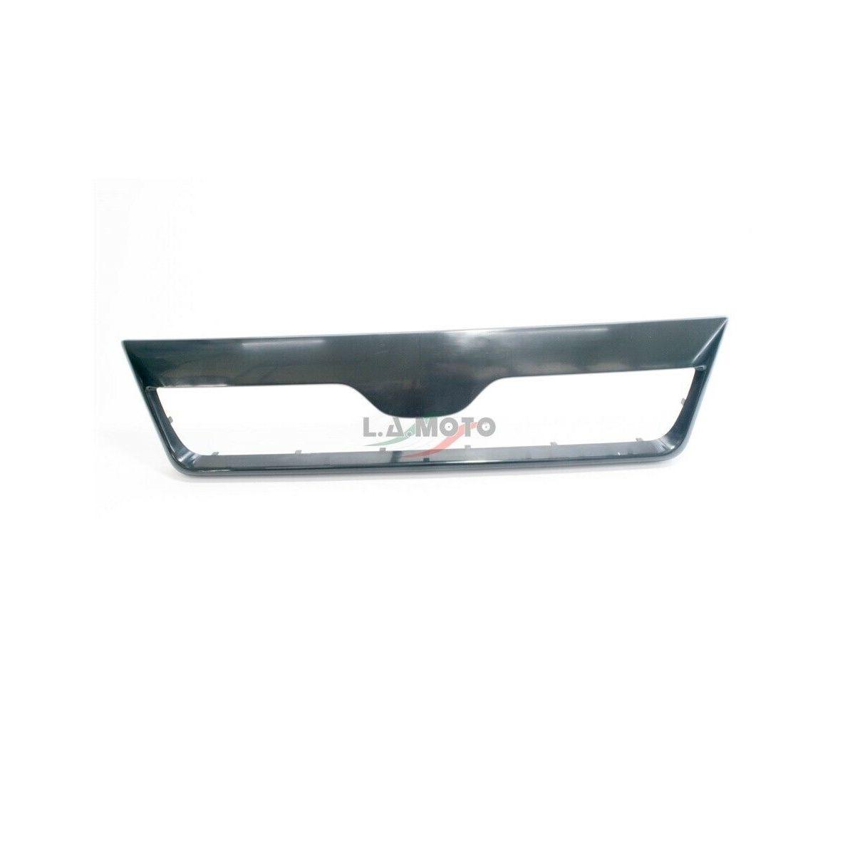 566256-Mascherina anteriore...