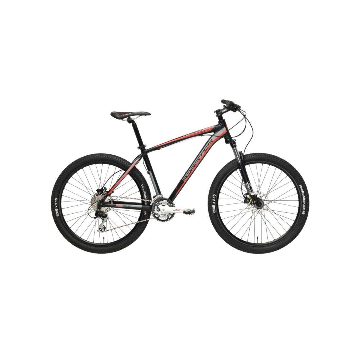 Bici rx uomo 29