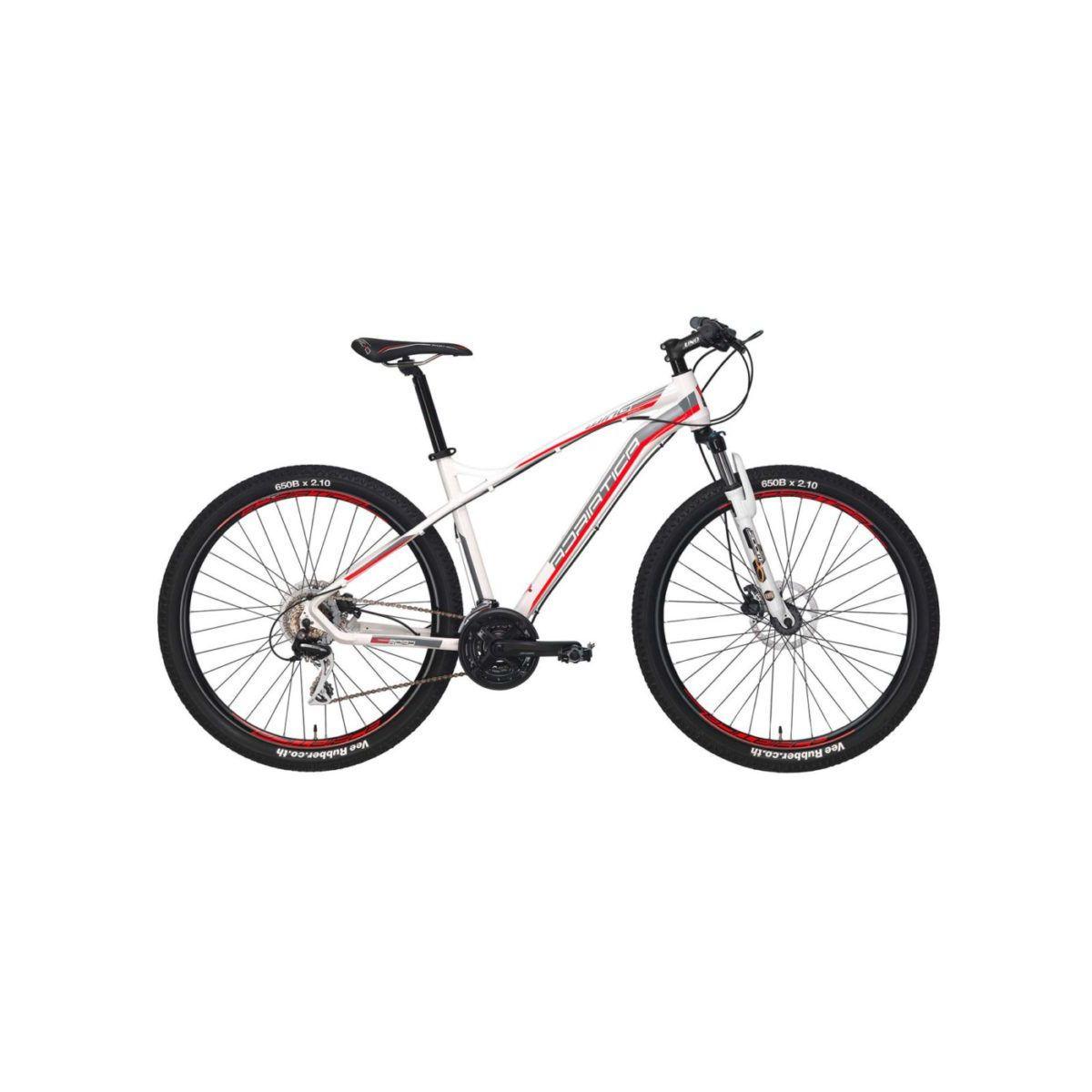 Bici adriatica Wing Rs 27,5