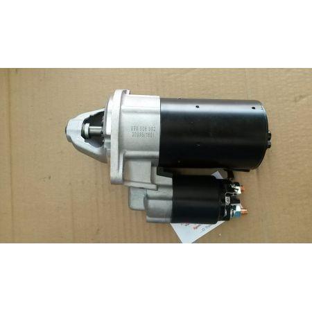 Motorini Avviamento Lombardini adattabile BOSCH0 001 107 430