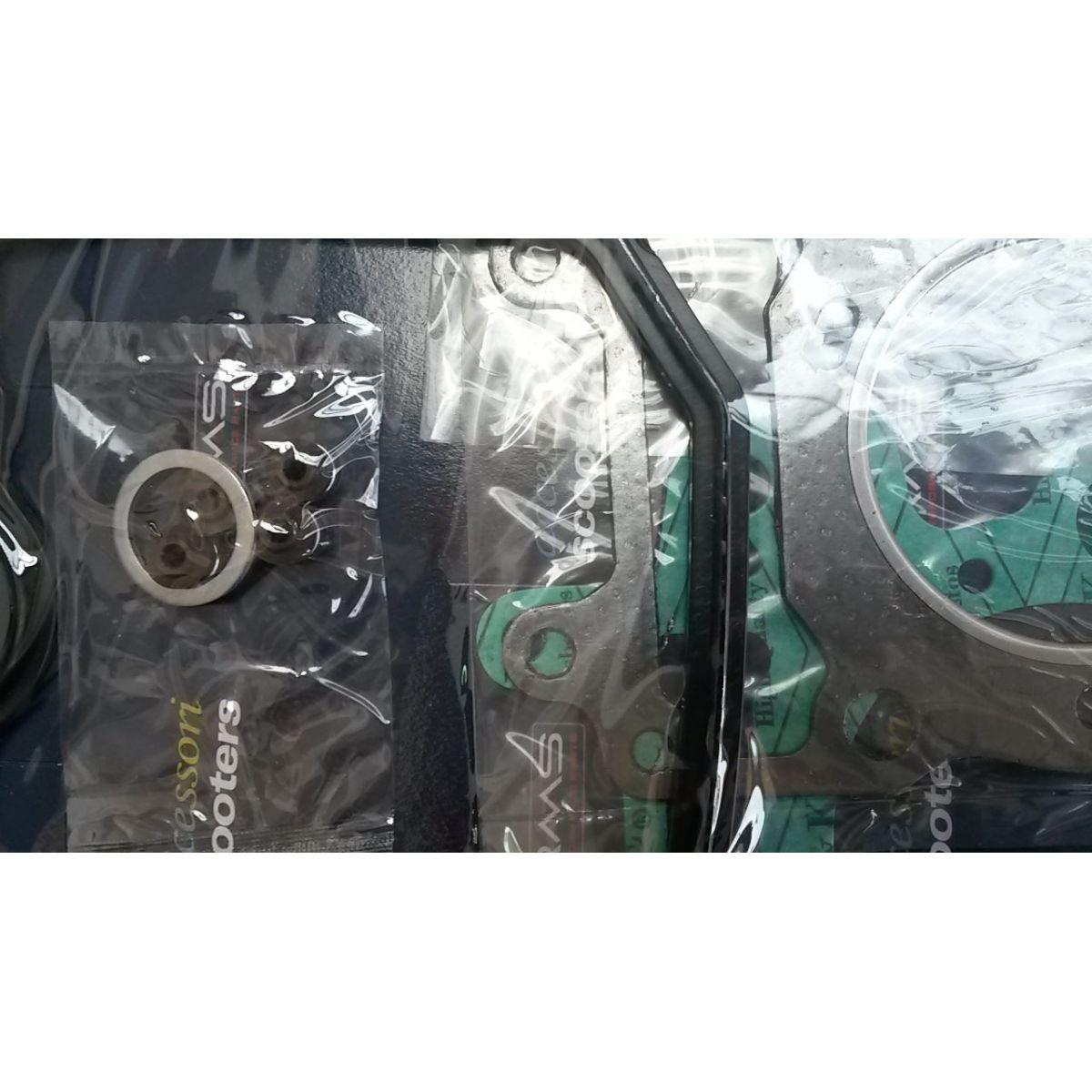Serie guarnizione per Scarabeo 125 150 200