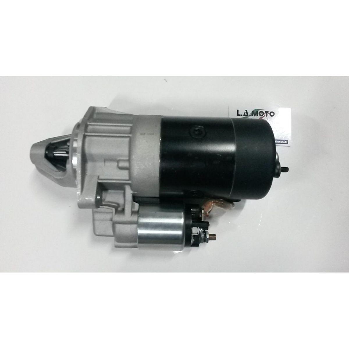 MOTORINO D'AVVIAMENTO Starter 35532054F VM