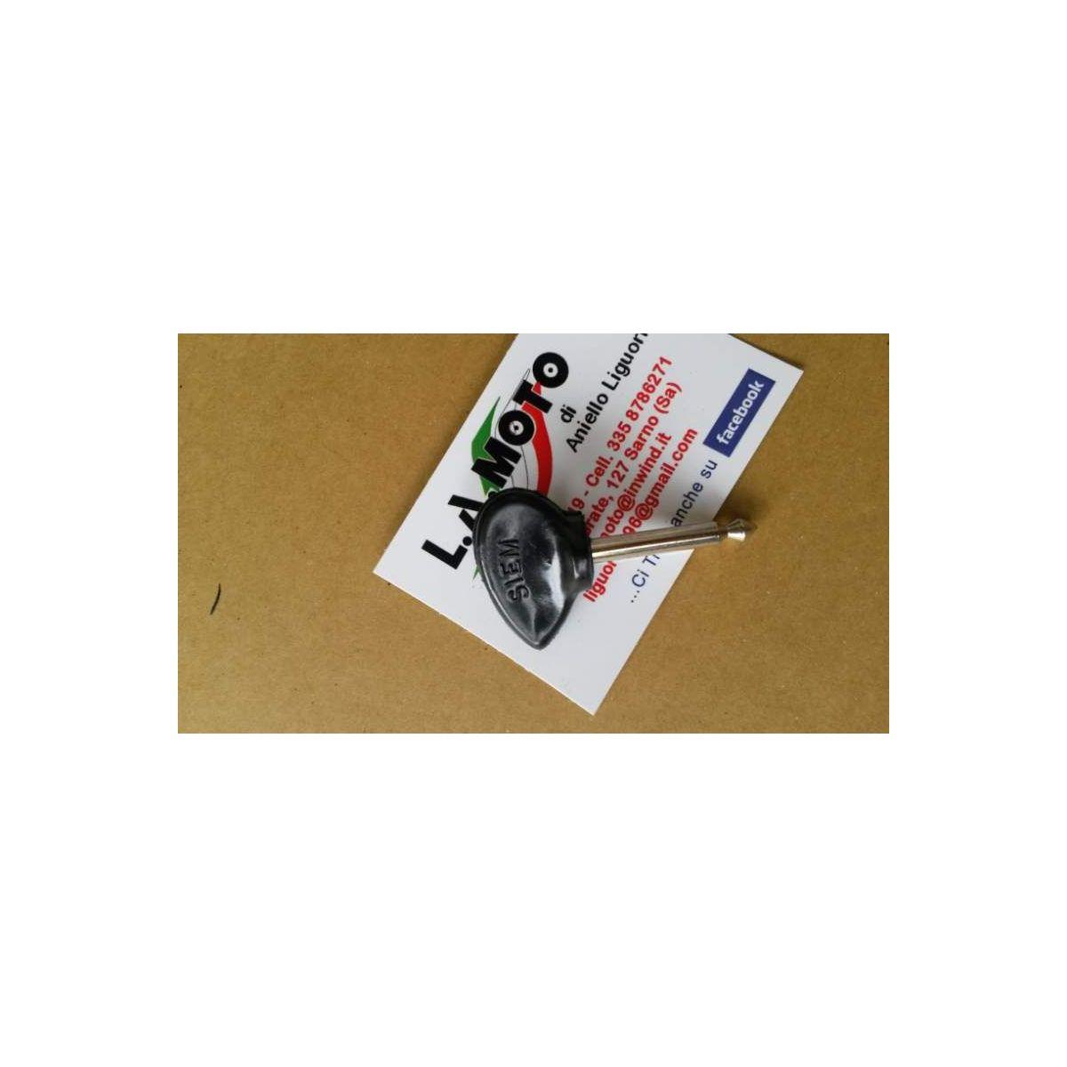 Chiave chiodo per vespa GS 150