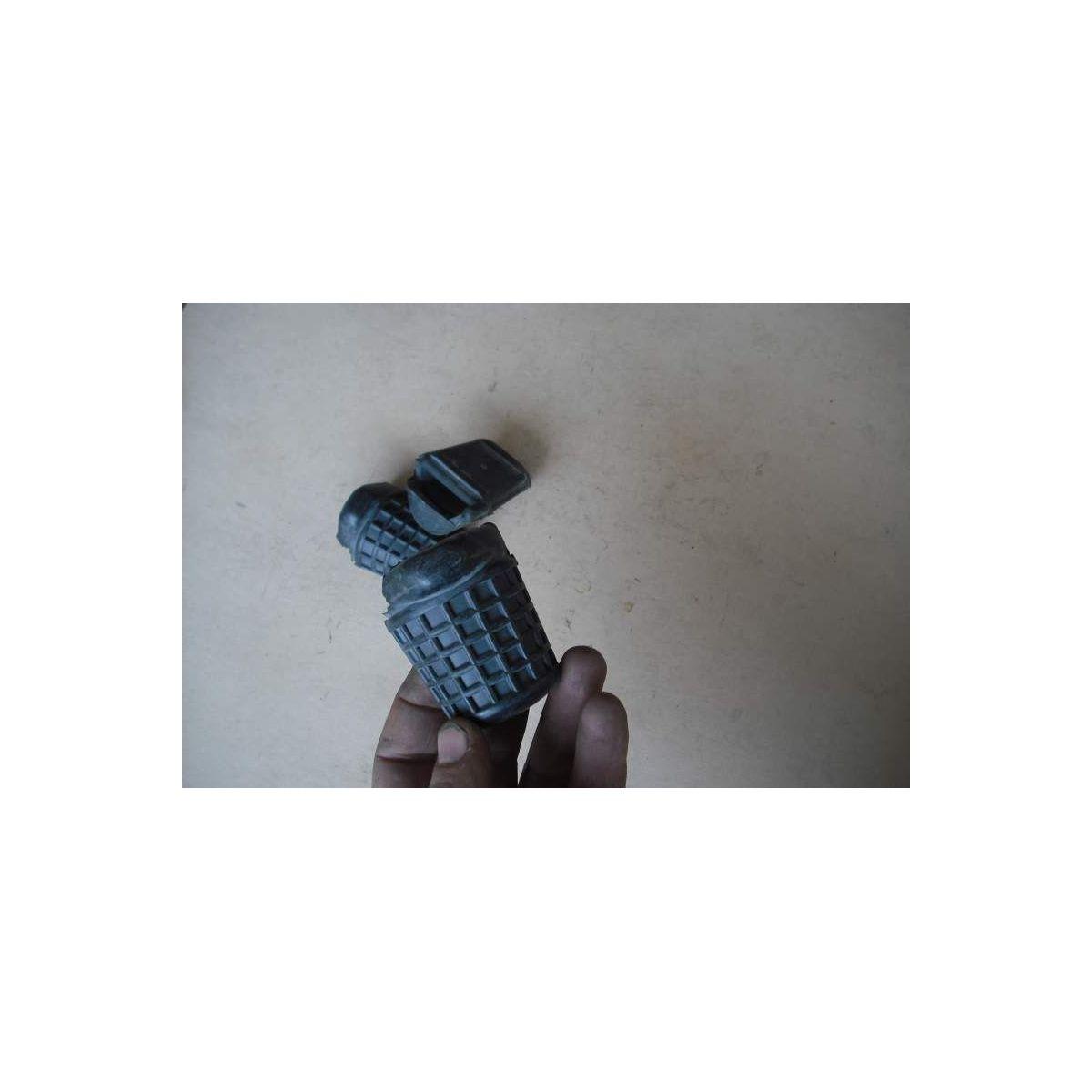Gommino copripedale avviamento ,gommino messa in moto.