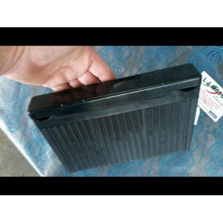 Batteria 6 Volt a gel polipropilene per Vespa GS 150