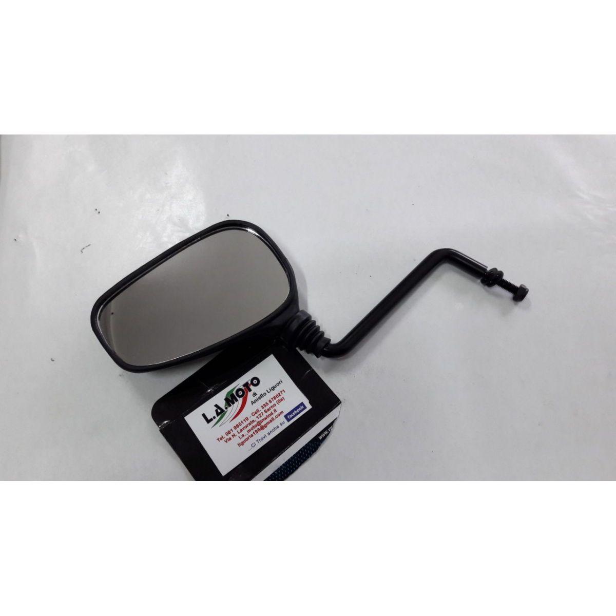 Specchietto retrovisore TM SX