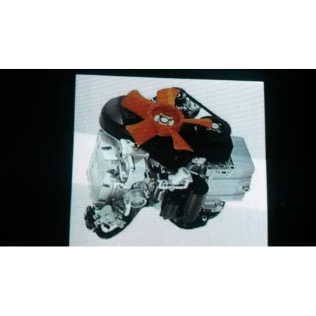 Motorino avviamento QUARGO – Chatenet – Jdm –  Ligier – Meta
