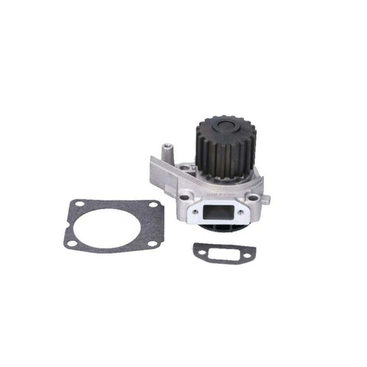 493169 – Pompa acqua per Piaggio quargo – Porter diesel