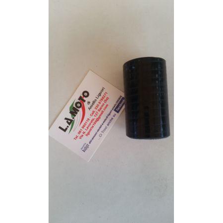 Tubo collettore aspiratore per ape AC1 AC2 AC3 AC4