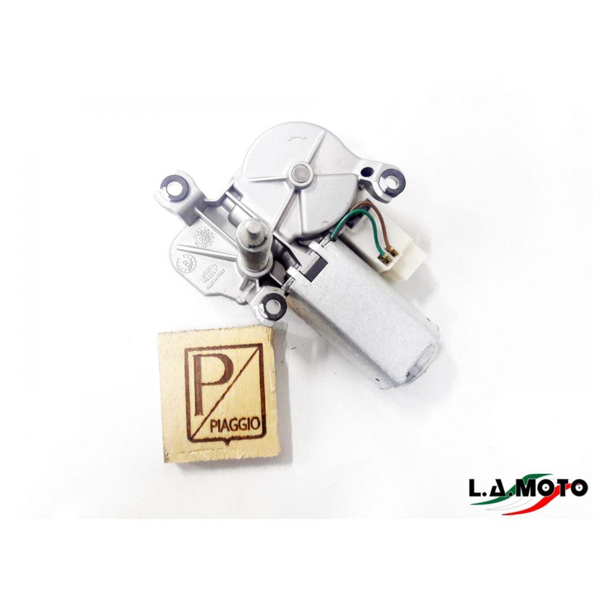 MOTORINO TERGICRISTALLO TM ORIGINALE PIAGGIO