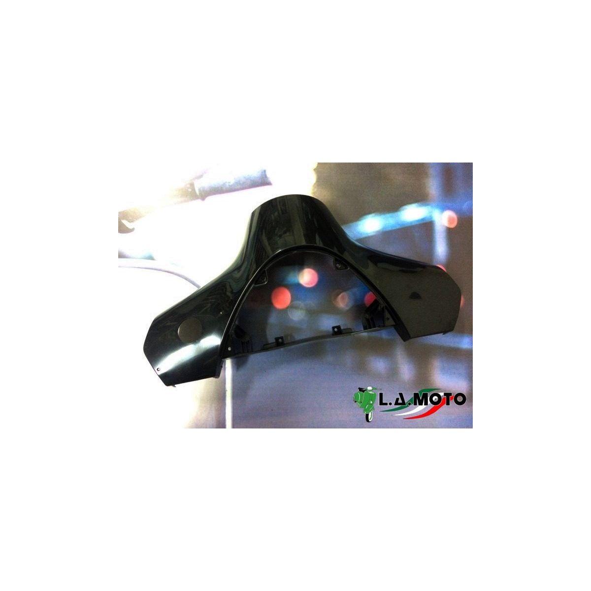 Coperchio manubrio per VESPA 50 125 FL FL2 HP AUTOMATICA