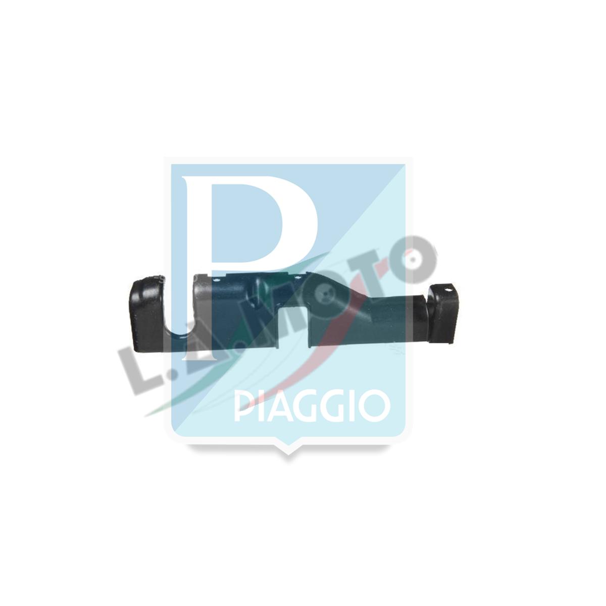 GREMBIALINA DESTRA MOTORE PER PIAGGIO APE MP-CAR ORIGINALE PIAGGIO