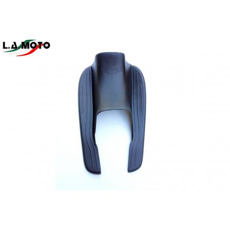 TAPPETINO PER PIAGGIO VELOFAX ORIGINALE PIAGGIO 494497
