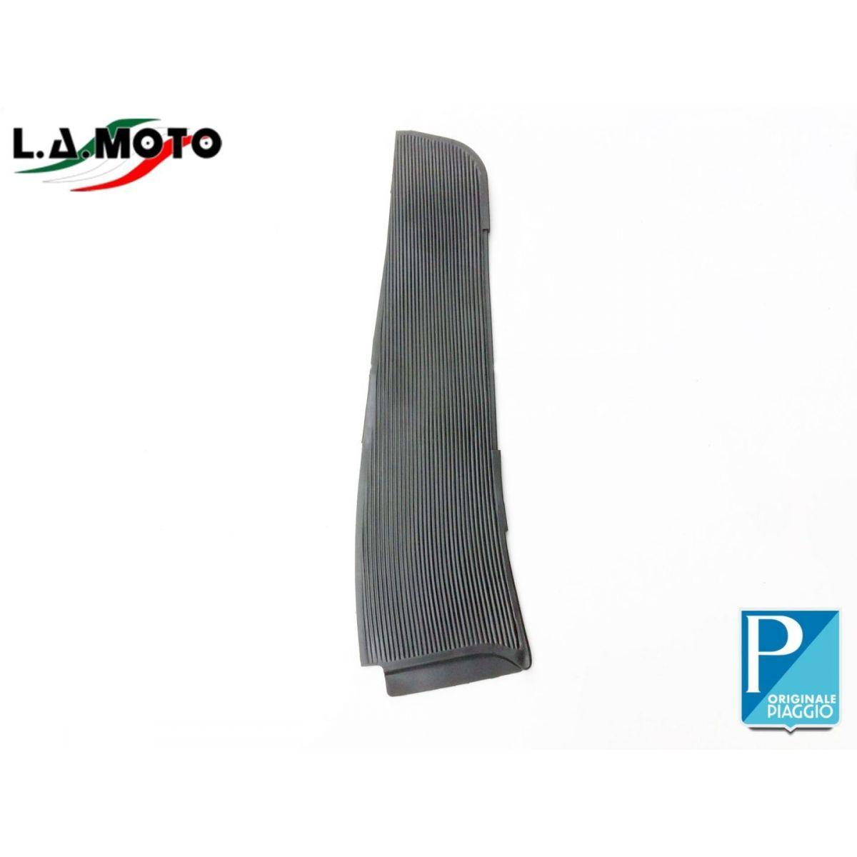 TAPPETINO SINISTRO PER PIAGGIO VESPA PX T5 ORIGINALE PIAGGIO 226111