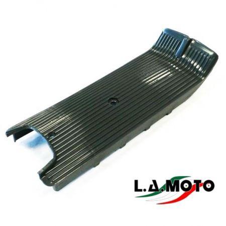 Pedana Poggiapiedi Copri Motore Originale PIAGGIO CIAO