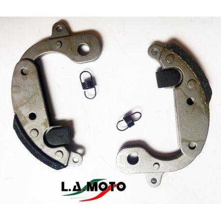 Massette frizione avviamento FERODO FCD0579