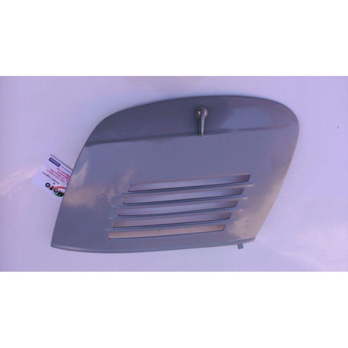 Scocchino sportello motore per Vespa 50 90 125 N L R special