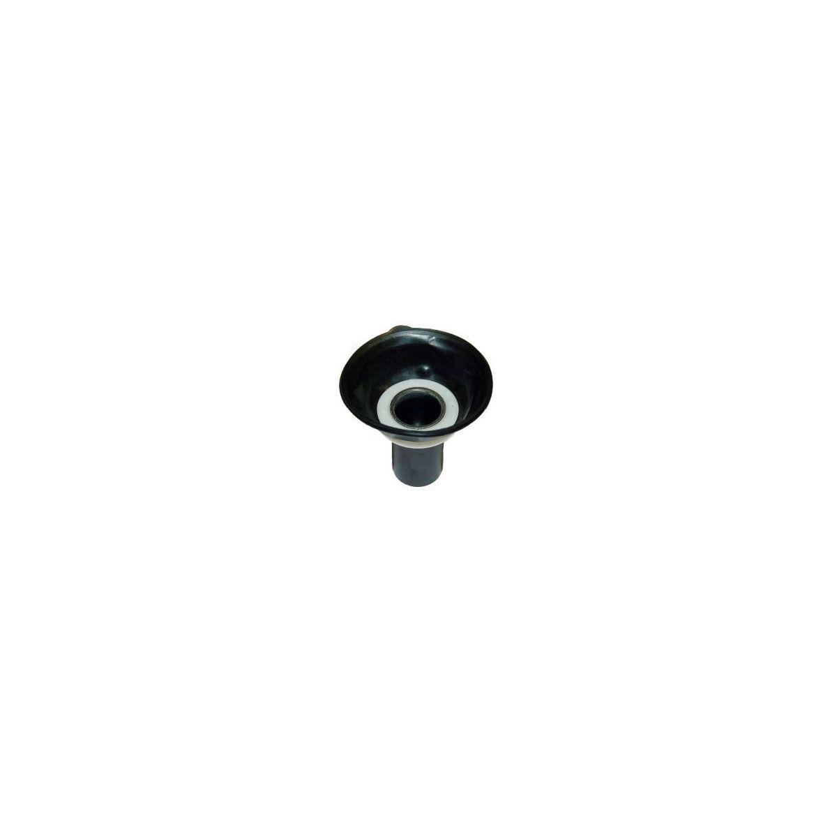 Membrana carburatore Scarabeo / Leonardo