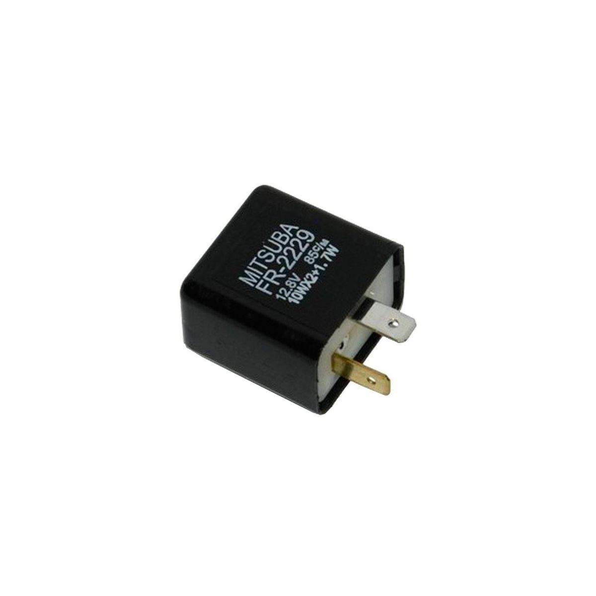 Dispositivo Comando Lampeggiatori Originale Piaggio – 640289