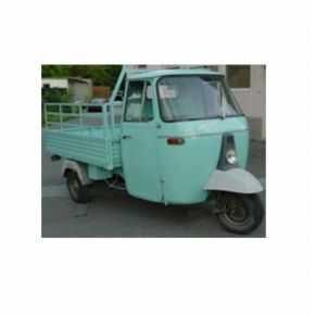 APE 550 MPA (190CC) 1967/72