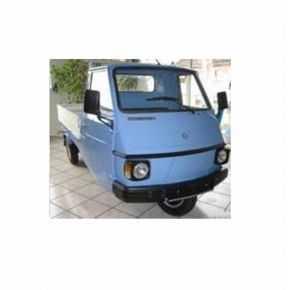 APE CAR P3 220 CC 1984/93