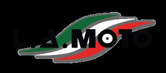 LaMoto Ricambi