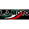 L.A. Moto