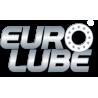 Eurolube
